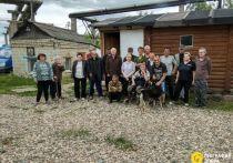 «Костромичи могут помочь жителям городской ночлежки