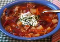 Супы должны быть полезными и питательными для организма человека, поэтому в них должны содержаться углеводы и белки, которые в том числе есть в мясе, картофеле и крупах