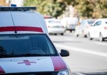 На Дону еще 583 человека подхватили коронавирусную инфекцию