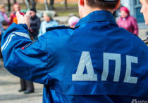 Правоохранители проведут в Кемерове дорожные рейды