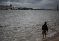 Наводнение в Петербурге: с чем столкнется город 22 октября