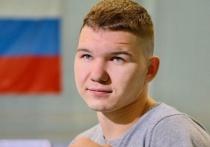 Илья Медведев, российский боксер из Тюмени, находится в искусственной коме после схватки с медведем. Зверь напал на спортсмена и его друзей, убив одного, когда те рыбачили в Уватском районе. «МК-Спорт» расскажет, что случилось.