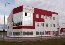 Предприниматель банкротит крупного производителя ягодной продукции из Карелии