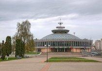 Проект благоустройства площади у Костромского цирка сделает фирма из Нижнего Новгорода