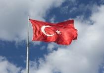 В Турции раскрыли созданную Израилем шпионскую сеть