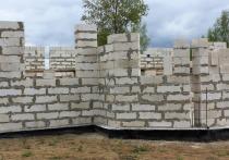 Часть из 13 пристроек к детским садам в Забайкалье, которые планировали построить в этом году, подрядчики могут не успеть сдать в срок