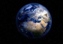 Phys.org: человечеству угрожает катастрофа хуже пандемии