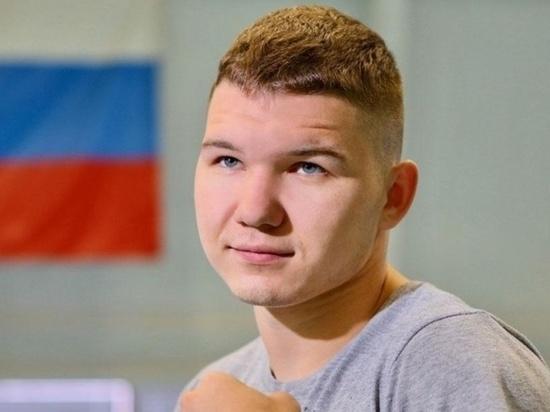 Российский боксер помещен в кому после убийства медведя ножом (фото)