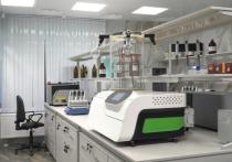 Где находится самая лучшая в мире химическая лаборатория? Правильно, в Москве