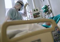 Страх перед коронавирусом, вакцинацией и связанными с пандемией ограничениями доводит людей порой до безумных поступков