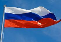 Украина пустит российских дипломатов к пленнику из ЛНР