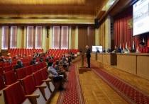 Новосельцев выступает за федеральную поддержку исторических поселений для развития внутреннего туризма