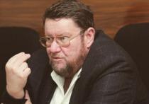 Сатановский заявил о подготовке войны против России «со всех сторон»