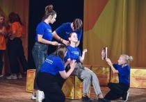 Две театральные студии «сразились» в Серпухове