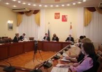 В Вологодской области планируется увеличение финансирования сферы по обращению с ТКО. Об этом шла речь на совместном заседании комитетов по экологии и природопользованию, по бюджету и налогам.