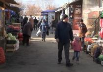 Число жертв отравления метиловым спиртом на Урале выросло до 24