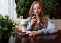 В России запретили продажу смартфонов Samsung из-за приложения