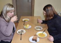 Костромские родители всегда могут проверить качество школьных обедов