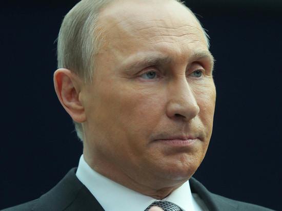 Премьер-министр Польши Матеуш Моравецкий во время выступления в Европарламенте заявил о шантаже со стороны ЕС из-за конфликта по поводу польской судебной реформы, сообщает Die Welt