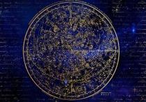Астролог Инна Парахнина назвала три знака зодиака, которые являются лидерами по зависти
