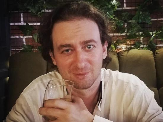«Пропавший» режиссер «Ералаша» был задержан за педофилию