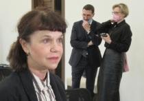 21 октября в Синара-Центре под председательством главы Екатеринбурга Алексея Орлова состоялось очередное заседание Совета по сохранению и развитию культурного наследия Екатеринбурга (Совет неравнодушных граждан)