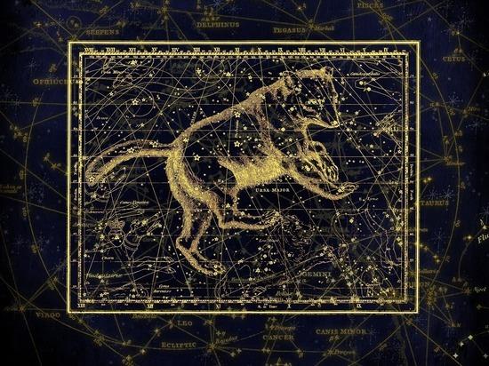 Пребывания Юпитера в Водолее в конце октября преподнесет приятные возможности сразу ряду знаков зодиака, считает астролог Юлия Николаева, сообщает «Астромеридиан»