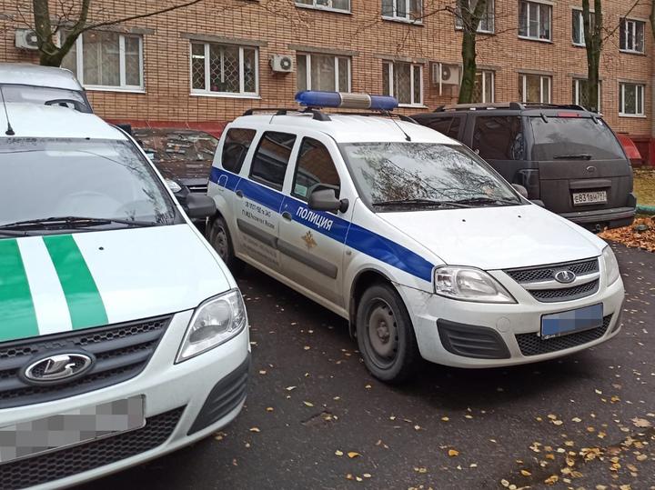 Сбившей насмерть двух детей Валерии Башкировой на процессе опять не дали слово