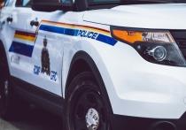 В Торонто игнорирующих вакцинацию полицейских отправят в неоплачиваемый отпуск