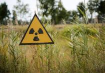 Ядерное соглашение с Ираном мертво?