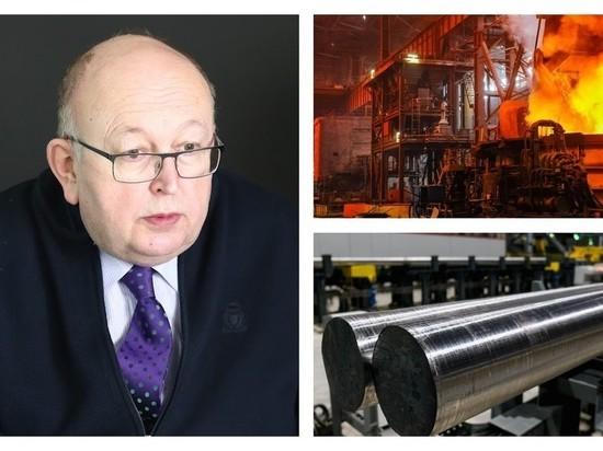 Не так давно гигант российской цветной металлургии проявил интерес к возрождению производства на Волгоградском алюминиевом заводе, а на площадке бывшего «Химпрома» строится новый метаноловый завод с участием японского капитала