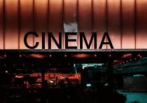 Новые фильмы 29 октября – 4 ноября 2021