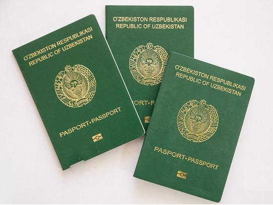 Гражданин Узбекистана обвиняется по уголовной статье «Пересечение госграницы иностранцем, въезд которому не разрешён», – сообщает прокуратура Магаданской области