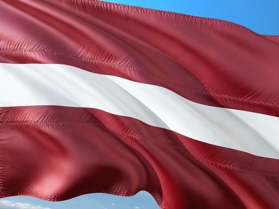 Латвия на фоне локдауна из-за COVID-19 запросила помощь от ЕС