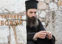 Священнослужители Бурятской епархии коллективно сходили в кино