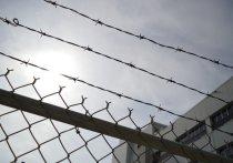 В Хакасии осудили жителя Тувы, совершившего несколько тяжких преступлений