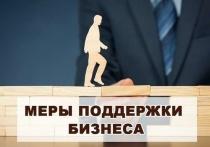 Костромские предприниматели смогут получить дополнительные меры поддержки