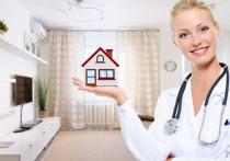 Костромские власти намерены привлекать в регион медиков путем предоставления жилья вне очереди