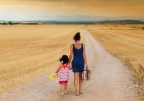 Практически все женщины любят своих детей, однако, как считает победитель «Битвы экстрасенсов» Мехди Эбрагими Вафа, представительницы пяти знаков зодиака умеют создавать особую связь со своими чадами