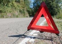 Рязанец оставил место ДТП, в котором погиб подросток-велосипедист