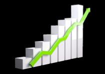 В ЛНР зарплаты будут повышать каждые полгода