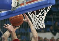 Лукич возглавил сборную России по баскетболу