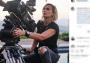 22 октября в районе Санта-Фе в штате Нью-Мексико в США во время съемок картины «Ржавчина» 63-летний голливудский актер, лауреат «Золотого глобуса» и «Эмми» Алек Болдуин выстрелил в оператора Галину Хатчинс боевыми патронами вместо холостых