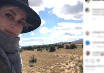 Кинооператор Галина Хатчинс, которая получила смертельное ранение во время съемок фильма с участием актера Алека Болдуина, была гражданкой Украины