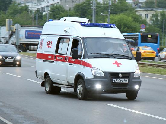 Дмитрий Песков заявил журналистам, что однозначных цифр, на которые будет ориентироваться Кремль, принимая решение о том, как сработал режим нерабочих дней, введенных до 7 ноября, и требуется ли его продление, не существует - все будет зависеть от динамики заболеваемости и смертности от коронавируса