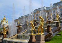 Петербург обошел Париж, Рим и Венецию как лучший город в Европе для непродолжительных поездок