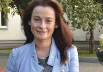 Барсукова станет личным тренером сестер Авериных на чемпионате мира