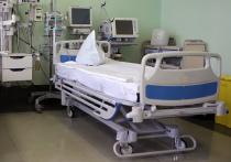 Получить доступ к медицинским документам пациентов смогут их родственники