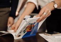 Центр поддержки экспорта Республики Карелия информирует о проведении Школой экспорта АО «Российский экспортный центр» бесплатных семинаров для карельских компаний, которые хотят выйти на международный уровень со своей продукцией