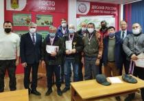 В Хакасии впервые прошел конкурс мастеров по обучению вождению